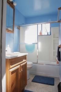 Fairhaven Bathroom