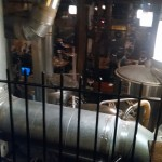 Hunter Gatherer Brewery