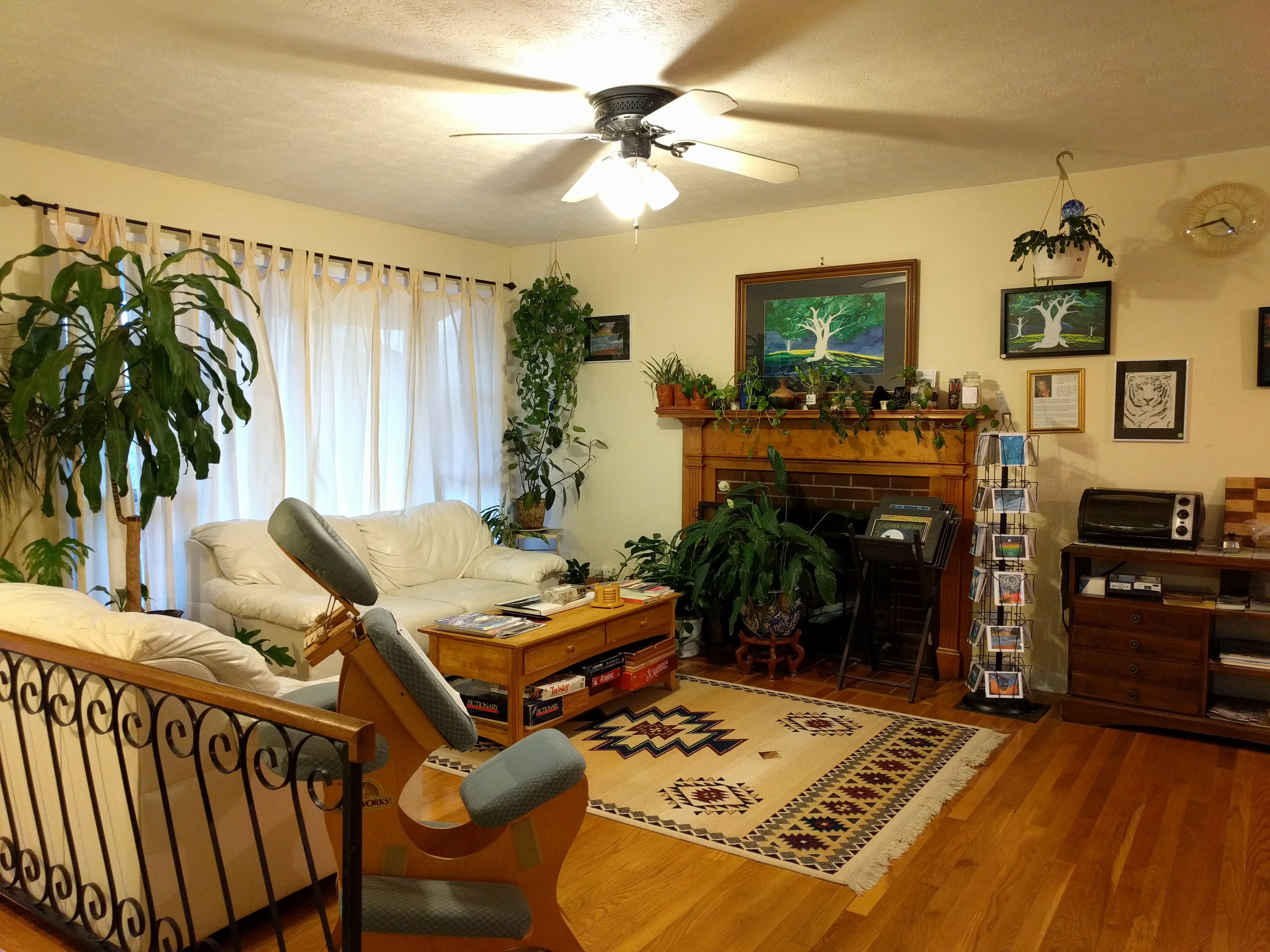 front-room-at-fairhaven-guesthouse-in-charlottesville-va-7