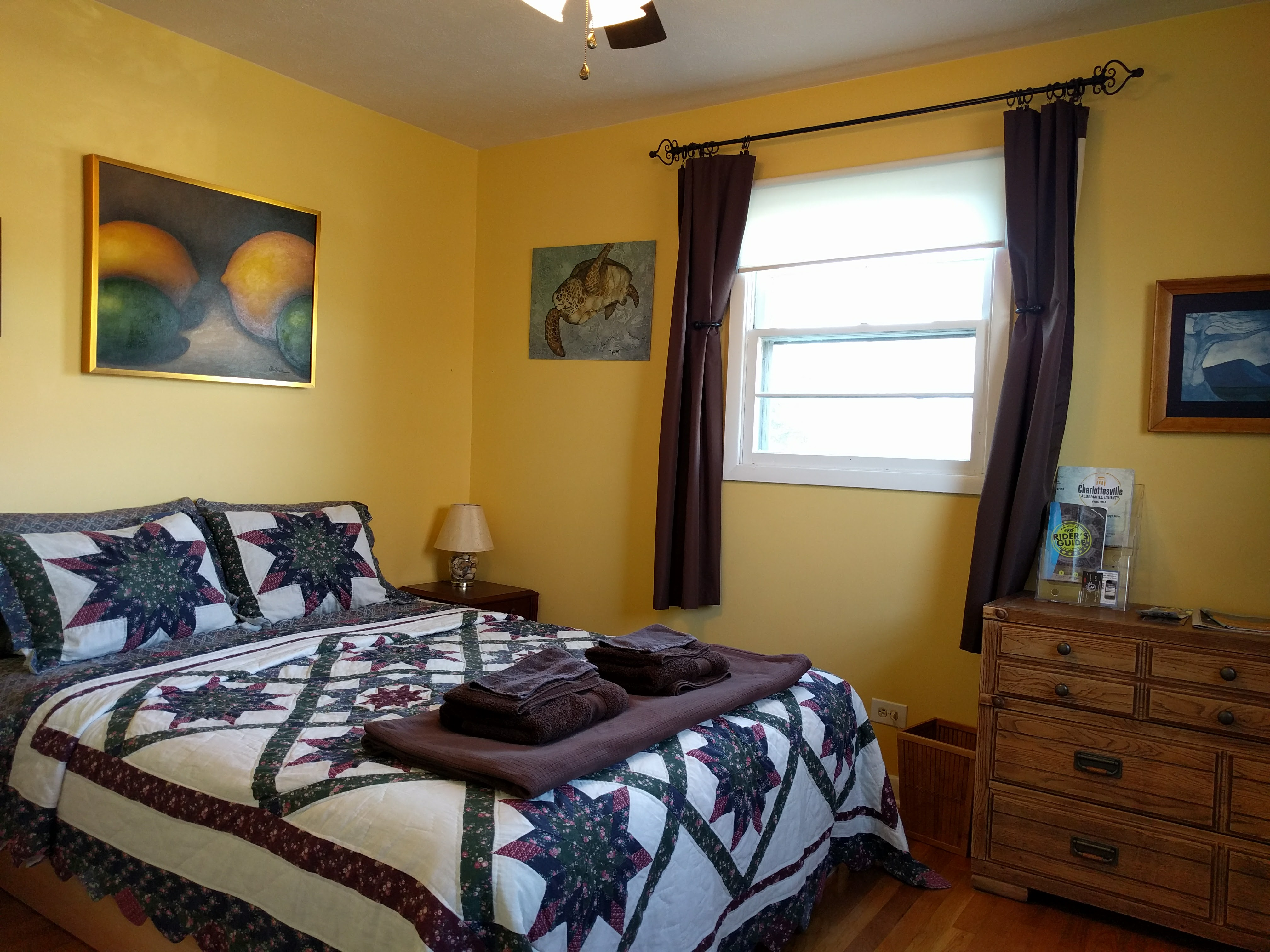 tidewater-room-at-fairhaven-guesthouse-charlottesville-va-6